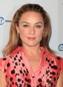 "Elisabeth Rohm @ ""Arcade Boutique Presents: Autumn Party"" At London Hotel In West Hollywood -September 29th 2010- (HQ X4 &6) +Updated+"
