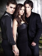 3 new 'The Vampire diaries' promo pics now in HQ 40f7dc100267232