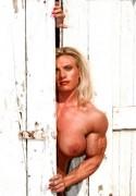 Joanna Thomas Steroids