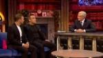 Gary et Robbie interview au Paul O Grady 07-10-2010 0e33c7101823846
