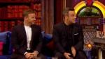 Gary et Robbie interview au Paul O Grady 07-10-2010 33d95b101821319