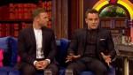Gary et Robbie interview au Paul O Grady 07-10-2010 40550d101822917