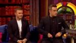 Gary et Robbie interview au Paul O Grady 07-10-2010 85becc101821054