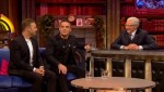 Gary et Robbie interview au Paul O Grady 07-10-2010 A5c1c2101825401