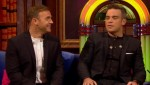 Gary et Robbie interview au Paul O Grady 07-10-2010 Bd3239101825721