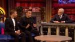 Gary et Robbie interview au Paul O Grady 07-10-2010 Bdc8fc101824432