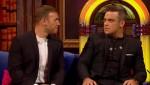 Gary et Robbie interview au Paul O Grady 07-10-2010 Ca0df2101825741
