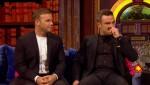 Gary et Robbie interview au Paul O Grady 07-10-2010 D15f26101824058