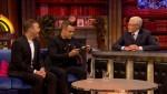 Gary et Robbie interview au Paul O Grady 07-10-2010 D6578a101825335