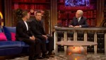 Gary et Robbie interview au Paul O Grady 07-10-2010 Eb1ead101821731