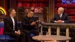 Gary et Robbie interview au Paul O Grady 07-10-2010 F770ff101825316