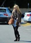 Dakota Fanning / Michael Sheen - Imagenes/Videos de Paparazzi / Estudio/ Eventos etc. 69e57b104741470