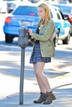 Dakota Fanning / Michael Sheen - Imagenes/Videos de Paparazzi / Estudio/ Eventos etc. - Página 2 0a8287105442789