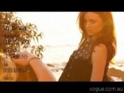 Vogue Australia January 2011 7cdafb107099081