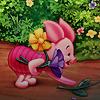 http://thumbnails29.imagebam.com/10797/0bdcfd107965000.jpg