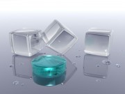 3D Glass Imaginations Wallpapers 5f6b3d107965823
