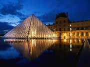 Beautiful places in France (x54) 9194a6107964163