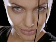 Angelina Jolie HQ wallpapers F169c6107978294