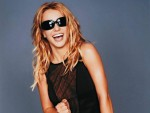 Britney Spears wallpapers (mixed quality) 0024c2108016557