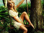 Britney Spears wallpapers (mixed quality) 169413108019391