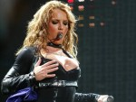Britney Spears wallpapers (mixed quality) 1da14e108015822