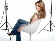 Rachel Stevens HQ wallpapers Badcf5108099823