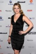 Nov 22, 2010 - Melissa Joan Hart - 38th International Emmy Awards in New York 88988d108220898