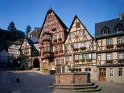 Beautiful places in Germany 667745108271343