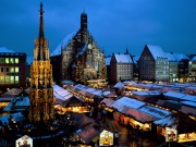 Beautiful places in Germany A1d0dd108271593