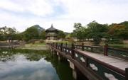 Korea - A Beautiful Country (Total 139 HQ wallpapers) Dfa25f108280260