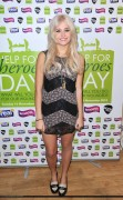 Nov 16, 2010 - Pixie Lott - Help For Heroes Day At Smooth Radio D062c2108395492