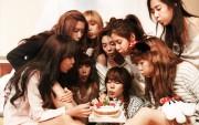 Girls Generation Wallpapers B23cc4108400095