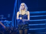Nov 24, 2010 - Pixie Lott - The Crazycats Tour B3ce22108402150