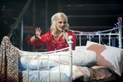 Nov 24, 2010 - Pixie Lott - The Crazycats Tour Eb2c2c108402102