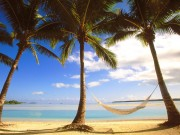 Beautiful Beaches Of The World HQ Wallpapers C51864108499818