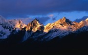 Amazing mountains in the world - HQ wallpapers E7288d108503315