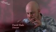 David Slade (director de Eclipse) - Página 18 Dbf540108796596