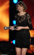 """Nov 30, 2010 - Taylor Swift - """"CMT Artists Of The Year"""" At Liberty Hall & The Factory In Franklin, Tennessee 865f32109045891"""