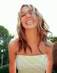 Бритни Спирс, фото 14466. Britney Spears 2000 - Photoshoots, foto 14466