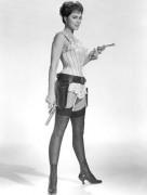 Charlene nackt Holt actress charlene