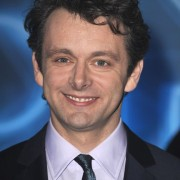 Dakota Fanning / Michael Sheen - Imagenes/Videos de Paparazzi / Estudio/ Eventos etc. - Página 2 9ebed3110583218