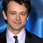 Dakota Fanning / Michael Sheen - Imagenes/Videos de Paparazzi / Estudio/ Eventos etc. - Página 2 Fab4c3110583214