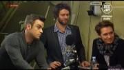 Take That à la radio DJ Italie 23/11-2010 0d7424110832216