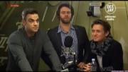Take That à la radio DJ Italie 23/11-2010 8d9c9d110832683
