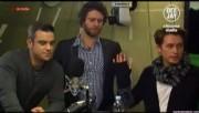 Take That à la radio DJ Italie 23/11-2010 C8c8e7110834082