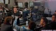 Take That à BBC Radio 1 Londres 27/10/2010 - Page 2 A3d15e110849933