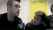 Take That à Amsterdam - 26-11-2010 - Page 2 Bd6c81110846905