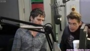 Take That à BBC Radio 1 Londres 27/10/2010 - Page 2 Cf7c31110848754