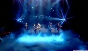 Take That au Strictly Come Dancing 11/12-12-2010 03dbd8110859403