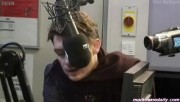 Take That à BBC Radio 1 Londres 27/10/2010 - Page 2 9a1095110850572